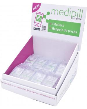 Medicompact14